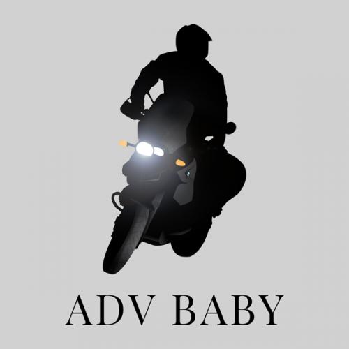 ADV Baby