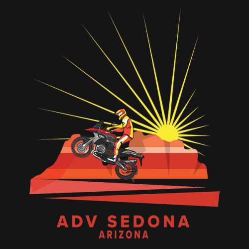 Ride-Sedona-Design-6